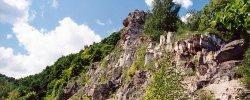 Национальные Парки России Список